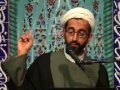 [Ramadhan 2012][03] Love Between Spouses - Sh. Salim Yusufali - English