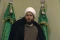 [Ramadhan 2012][01] Importance of Ramadhan and treating Orphans - Sh. Hamza Sodagar - St. Louis - English