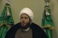 [Ramadhan 2012][02] Preperation for the Nights of Qadr - Sh. Hamza Sodagar - St. Louis - English