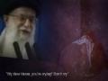 Maula Ali Maula Ali (a.s) - Ali Safdar 2012 Noha with Masaib - Urdu, Farsi sub English