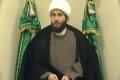 [Ramadhan 2012][09] Ahkam for the prayers and Learning Duas from Ahle Bayt (a.s) - Sh. Hamza Sodagar - St. Louis