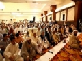Houston, TX USA : CENTRAL SALAT EID UL FITR 2012 - All Languages