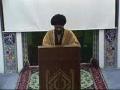 [abbasayleya.org] Milad-un-Nabi (s.a.w.a.w) & Birthday of Imam Sadiq (a.s) - English