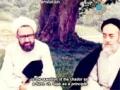 Shariati: Shahid Motahhari on the Difference b/w Traditional Hijab & Islamic Hijab Persian Sub English
