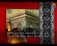 Latmiya about Imam Hussein (a.s) - English