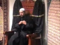 Sheikh Muhammad al-Hilli 1 of 4 - English