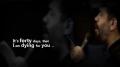 I am dying for you   Haaj Mahmood Karimi - Farsi sub English