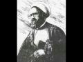 [Audio][08] Distortions of Ashura - by Martyr Ayatullah Murtada Mutahhari - English