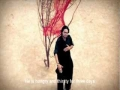 Mera Bacha Bann Me - Mujtaba Haider Noha 2012-13 - Urdu sub English