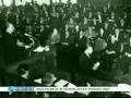 Ayatullah Khomeini Historical Speech in 1964 - English