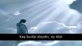 Ata Heydər, Ya Heydər (Father Haidar, Oh Haidar) - English sub Azerbaijani