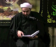 Who am I, where am I heading and what is the goal?   Sheikh Sekaleshfar   English
