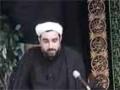 [02] The Concept of Mahdiism - H.I Dr. Farrokh Sekaleshfar - Safar1434 - English