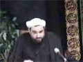 [03] The Concept of Mahdiism - H.I Dr. Farrokh Sekaleshfar - Safar1434 - English