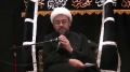 [04] Compassion Towards Children - Balaa, Tests 1 - Safar 1434 - H.I. Hayder Shirazi - English