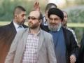 Panorama 2012: Prominent Stances of Sayyed Nasrallah - Arabic sub English