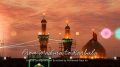 From Madina to Karbala - English Latmiya