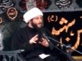 [05] Life of Imam Hasan - Maulana Hamza Sodagar - 21 Safar 1434 - English