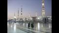 Muhammad Leaves This World - Sadiq Damani English Latmiyat