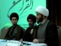 [MSA-PSG 2012] Quran Competition Rewards - English