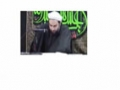 [01] Etiquettes of Salaat - آداب لصلاۃ - Commentary by H.I. Dr. Farrokh Sekaleshfar -  English