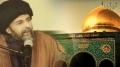 *POWERFUL CLIP* Greatness of Hazrat Zainab (s.a) - English