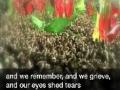 Why We Remember Imam al-Husayn | Sayyid Hassan Nasrallah - Arabic sub English