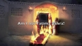 Am I not Fatima Zahra (s.a)? - Marthia - English