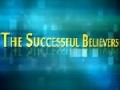 The Successful Believers - Hazrat Hujr Ibn Adi al Kindi (as) - English