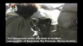 Fear of Blasphemy, Muhammad-s Army is Coming - Nasheed - Turkish sub English