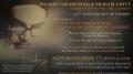 (Houston) Speech by Br. Mesum Rizvi - Imam Khomeini (r.a) event - 1June13 - English