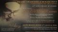 (Houston) Speech by Br. Abdurraheem - Imam Khomeini (r.a) event - 1June13 - English