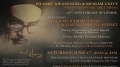 (Houston) Speech by H.I. Muhammad Baig - Imam Khomeini (r.a) event - 1June13 - English