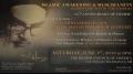 (Detroit) Quran Recitation and Translation - Imam Khomeini (r.a) event - 1June13 - Arabic and English