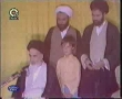 Imam Khomeini Speech on Youth - Corruption-Islamic Revolution - ENGLISH