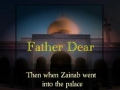 Father Dear - Urdu Sub English