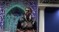 Ali Moaddel: Welcome to the Gaza Strip - English