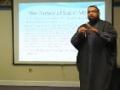 [Islamic Netiquette] - Islamasizing the era of Social Media - T.I Asad Jafri - English