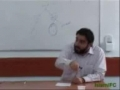 [06] Canonical Issues on Gelatine - H.I. Dr. Farrokh Sekaleshfar - English