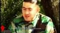 Hezbollah Martyrs - Funny & Heartfelt moments 2 - Arabic sub English