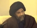 [01][Ramadhan 1434] Significance of the Holy Month of Ramadhan - H.I. Abbas Ayleya - 11 July 2013 - English