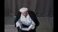 [01][Ramadhan 1434] H.I. Sheikh Sekaleshfar - English