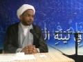 [06][Ramadhan 1434] H.I. Usama Abdulghani - Tafseer Surah Yusuf - July 2013 - English