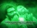 [CLIP] Hezbollah | Dua Al Ahed | Sayyed Abbas Al Mussawi | Shuhada - Arabic sub English