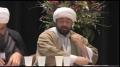 [MC 2013] Workshop Islam 101 - Part 3 - Englsih