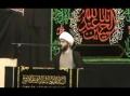 [02][Muharram 2011] Sheikh Hamza Sodagar - ABIC - English