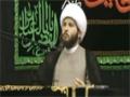 [03][Muharram 2011] Sheikh Hamza Sodagar - ABIC - English