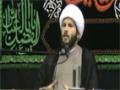 [04][Muharram 2011] Sheikh Hamza Sodagar - ABIC - English