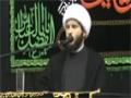 [06][Muharram 2011] Sheikh Hamza Sodagar - ABIC - English