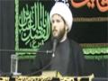[07][Muharram 2011] Sheikh Hamza Sodagar - ABIC - English